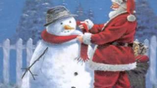 Fantomi - Sretan Božić svakome