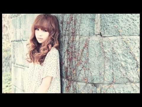 รวมเพลงเกาหลี ช้าๆ เพราะๆ เศร้าๆ ซึ้งๆ Vol.11 (Korean Ballad Song Compilation)