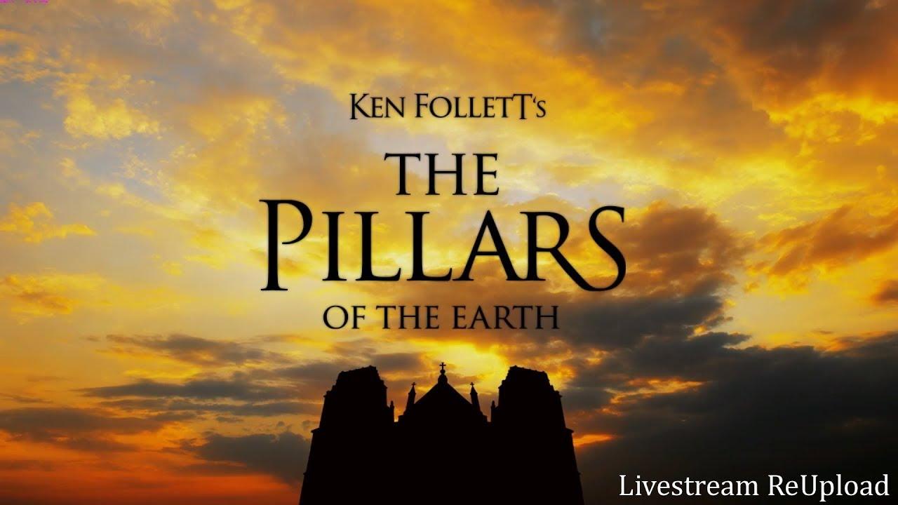 Die Säulen Der Erde Stream Movie2k