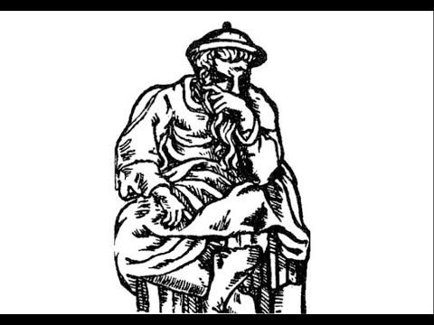 el-ejemplo-de-rabí-akiva,-cabeza-de-todos-los-sabios