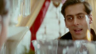 Salman Khan is the Guru of Romance !!!