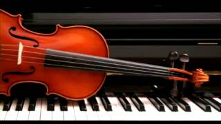 Instrumental songs 2015 new for relaxation soft Indian hindi music Bollywood super hit playlist mp3