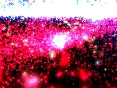 Canis Major Dwarf images