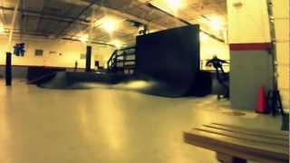 Skate Edit @ City Grind