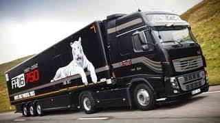 Euro Truck Simulator 2 MP►как заработать миллион►STREAM