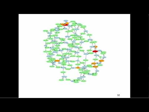 Introduction to Genome Assembly