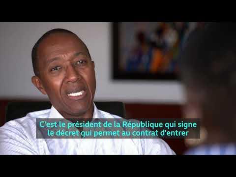 SÉNÉGAL : Un scandale à 10 milliards de dollars - BBC Africa Eye