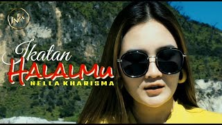 Download Lagu Nella Kharisma - Ikatan Halalmu MP3 Terbaru