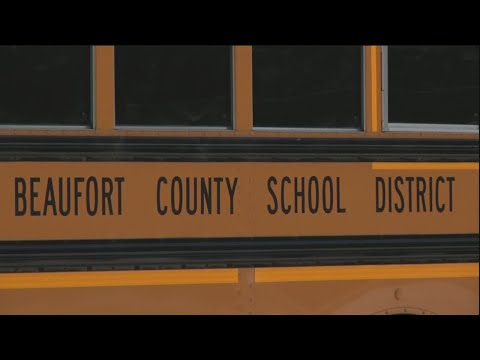 Islands Academy Closure PKG