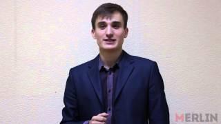 Gambar cover Приглашение на бесплатный курс по математике ЕГЭ