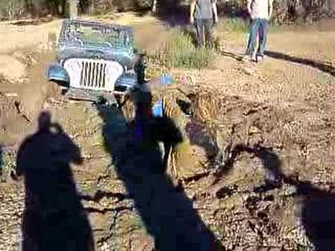 Frank Raines mud wrestling