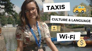 12 Things to know before visiting Bulgaria | Tour around Sofia