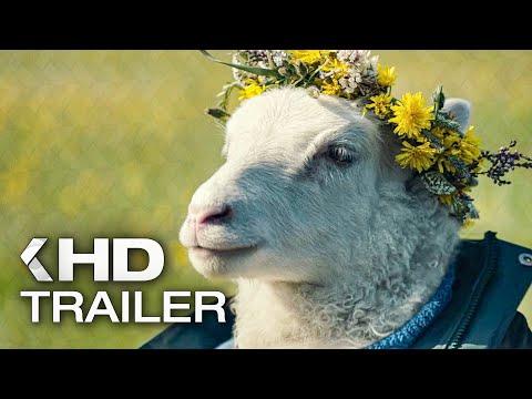 Download LAMB Trailer (2021)