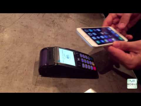 52b788c882cd5 Пример оплаты Apple Pay - YouTube