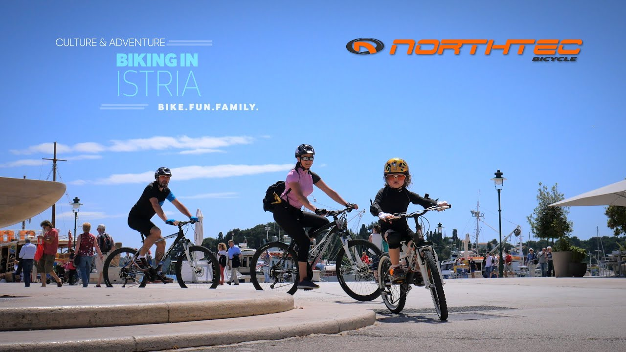 6ac28275d6 Rowery Northtec – polskie rowery ze światowymi technologiami