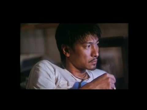 Andy Lau - Endless Love 劉德華 停不了的愛 - YouTube