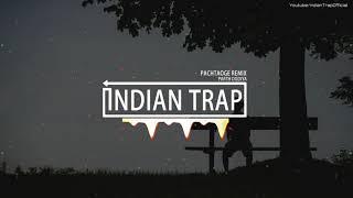 Pachtaoge Remix | Parth Dodiya | Latest Dj Remix Songs 2019 | Indian Trap