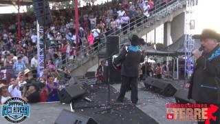 ramon ayala en vivo pico rivera sports arena 2013