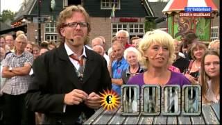 Zomer in Voorthuizen (TV Gelderland) | Recreatiepark de Boshoek