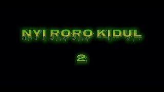 Video Film lawas Kutukan Nyai Roro Kidul 1979   HD. download MP3, 3GP, MP4, WEBM, AVI, FLV Agustus 2018