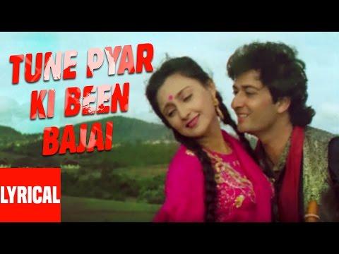 hindi film aayee milan ki raat video