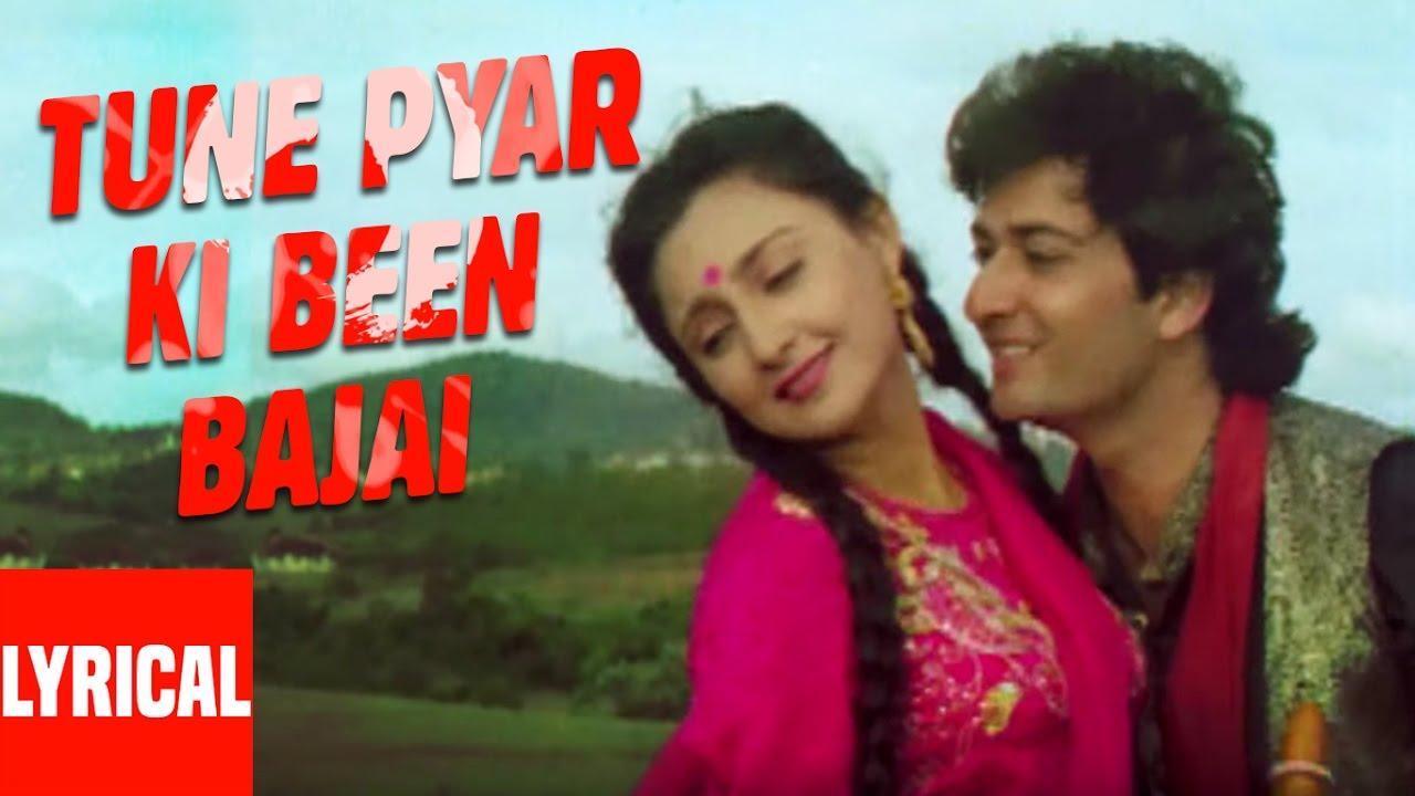 Aai Ki Raat Free mp3 download - Songs.Pk