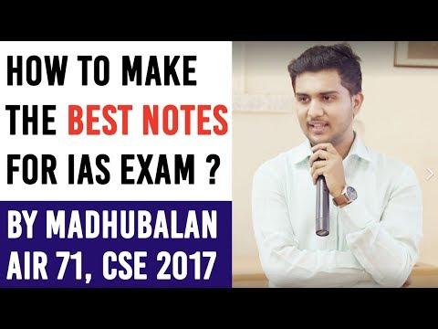 Видео Precise essay writing