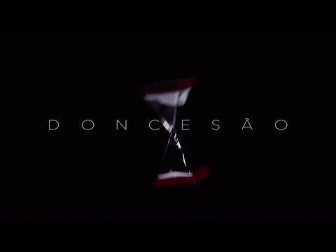 Don Cesão - Destino