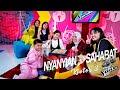 Nyanyian untuk Sahabat Kloter 3 | The Voice Kids Indonesia Season 4 GTV 2021