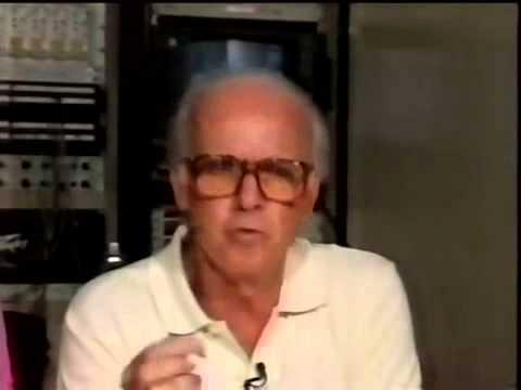REDE MANCHETE PROGRAMA TOQUE DE BOLA 1990
