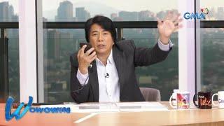 Wowowin: Caller mula sa Tawi-Tawi, inabot ng premyo ng 'Tutok To Win!'