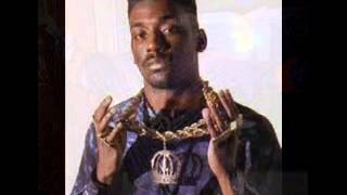 the truth behind the Big Daddy Kane and Rakim Beef