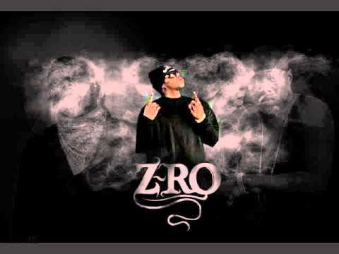 Z-ro - Blast Myself