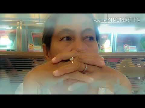 ความรักที่แม่มอบให้..!! กับครอบครัว Seesang 12/08/25609