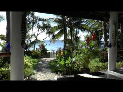 Neu 2014 Marilag Beach House  Sibuyan Philippines
