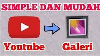 cara-download---di-youtube-format-mp3-atau-mp4