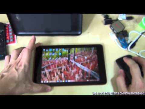 ГаджеТы: обзор Windows-планшета Dell Venue 8 Pro после полугода эксплуатации