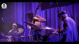 """Vidala"" by Demian Cabaud @ 9º Festival Porta-Jazz"