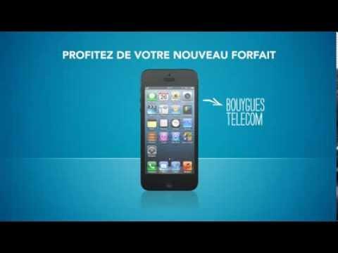 Debloquer Un Iphone Orange Pour Sfr