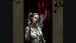 Vampire The Masquerade Bloodlines - Chinatown Theme