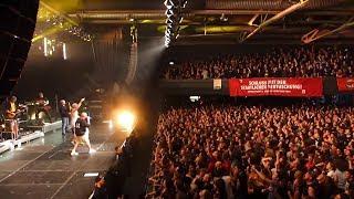 Irie Révoltés - Columbiahalle - Berlin - Continuer (6)