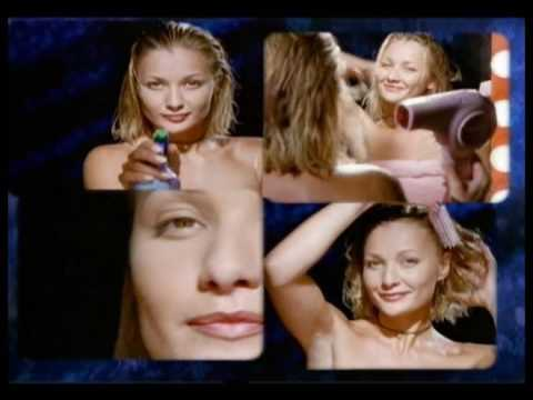 Whigfield - Saturday Night (Official Video)