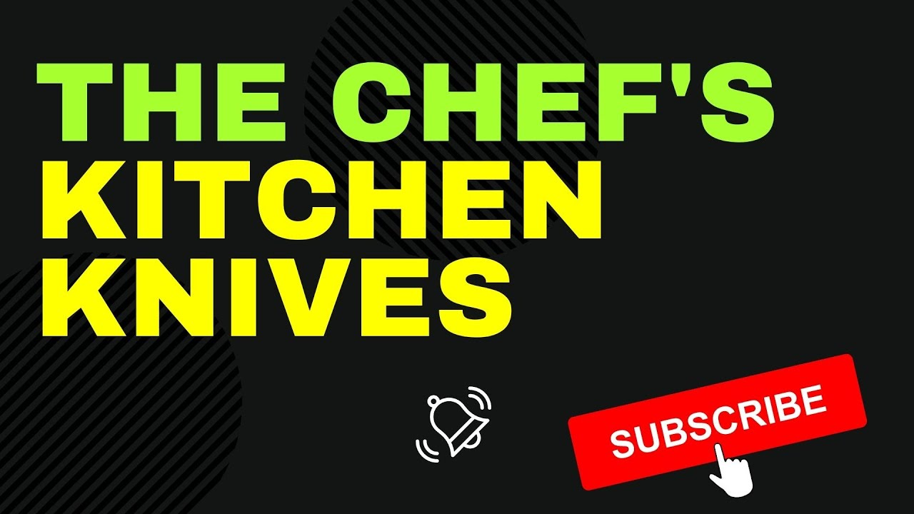 a chef in training the basic knife skills to become a chef youtube a chef in training the basic knife skills to become a chef