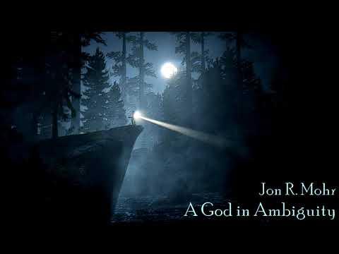 Fantasy - A God in Ambiguity