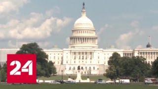 Майк Помпео: Вашингтон ищет возможности сотрудничества с Москвой - Россия 24