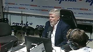 Андрей Рябинский. О боксе с точки зрения зрителя — Мастера спорта