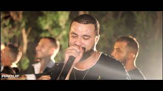 Cheb Momo - [ 3andi Wahda F Chbab - عندي وحدة فالشباب ] - Live 2019
