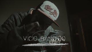 NSC - Vício Bandido (Videoclipe Oficial)