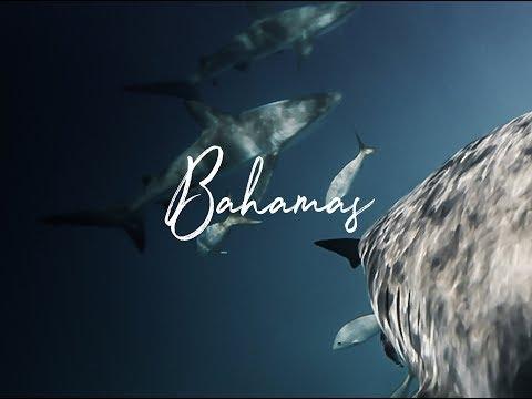 Travel to - Bahamas