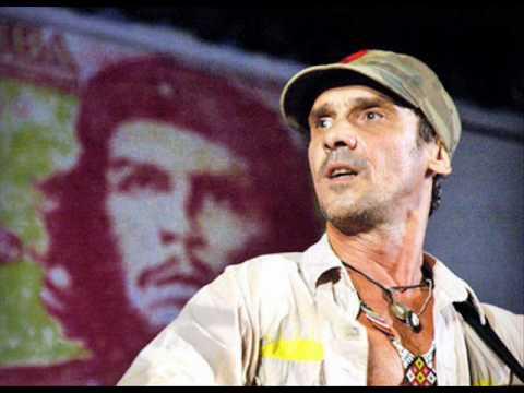 Jim Carrey - Cuban Peteиз YouTube · Длительность: 2 мин15 с  · Просмотры: более 8.947.000 · отправлено: 11-1-2009 · кем отправлено: VortexCZ